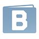 Blvbook