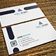 Creative Business Card_052 - GraphicRiver Item for Sale