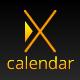 X Calendar - WordPress Calendar plugin - CodeCanyon Item for Sale