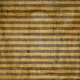4 Striped old paper textures - GraphicRiver Item for Sale