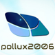 pollux2006