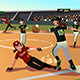 Women Playing Softball - GraphicRiver Item for Sale