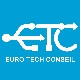 EuroTechConseil