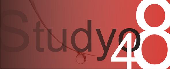 Studyo48_banner-last