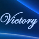 Victory_