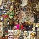 Venice masks - PhotoDune Item for Sale