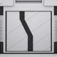 3D Sci-Fi Door Open - VideoHive Item for Sale