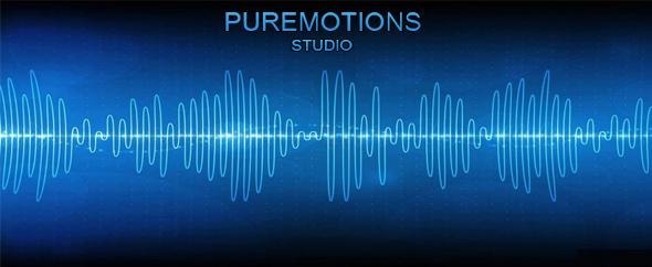 Puremotions