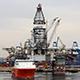 Oil Platform 1 - VideoHive Item for Sale