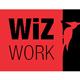 wizworkreklam