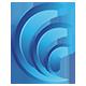 Ocean Wave Logo - GraphicRiver Item for Sale