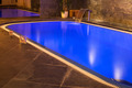 Wellness and spa swimming pool - PhotoDune Item for Sale