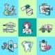 Medical Design Concept - GraphicRiver Item for Sale