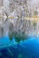 Vivid Winter Waters - PhotoDune Item for Sale