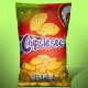 Realistic Chips Packaging Mock Up - GraphicRiver Item for Sale