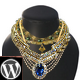 "Virtual Jewelry Try-On "" Wordpress-Woo plugin"""