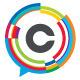 Create Color Logo - GraphicRiver Item for Sale