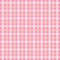 Pink plaid pattern3 - PhotoDune Item for Sale