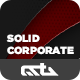 Solid Corporate - VideoHive Item for Sale