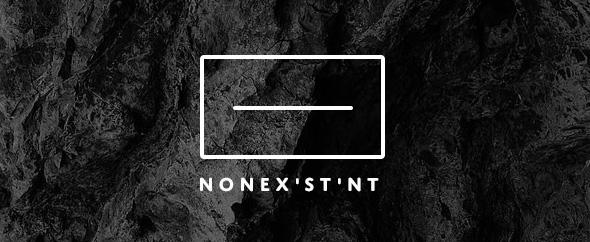 Nonexistent profile