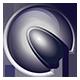 Moto Slam Logo - GraphicRiver Item for Sale
