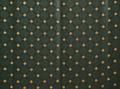Armchair Texture - PhotoDune Item for Sale
