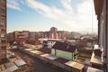 Balkan City - PhotoDune Item for Sale