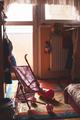 Childhood - PhotoDune Item for Sale