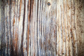 Wooden Wall - PhotoDune Item for Sale