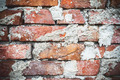Old Brick Wall - PhotoDune Item for Sale