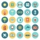 Web and Mobile Applications - GraphicRiver Item for Sale