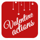 Valentine Photo Effects - GraphicRiver Item for Sale