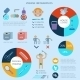 Hygiene Infographics Set - GraphicRiver Item for Sale