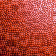 Closed up view of basketball for background - PhotoDune Item for Sale