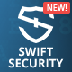 Swift Security - The Ultimate WordPress Protection