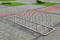 Bike storage - PhotoDune Item for Sale