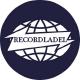 Recordladel