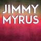 JimmyMyrus