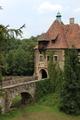 Castle Czocha - PhotoDune Item for Sale
