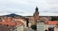 Skyline of Goerlitz - PhotoDune Item for Sale