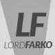 lordfarko