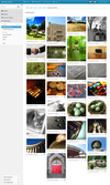 09-gallery_grid.__thumbnail