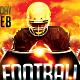 Football Flyer - GraphicRiver Item for Sale