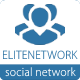 Elitenetwork - Advanced Social Network Script - CodeCanyon Item for Sale