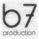 b7official