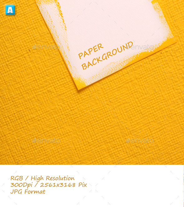 GraphicRiver Paper Tag Background 0061 10146486