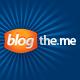 blogthe_me
