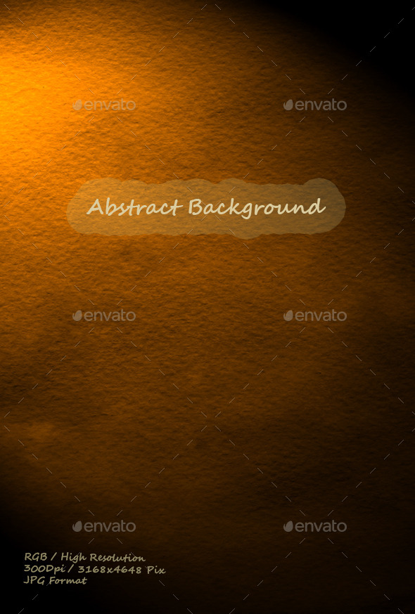 GraphicRiver Abstract Background 0064 10146648
