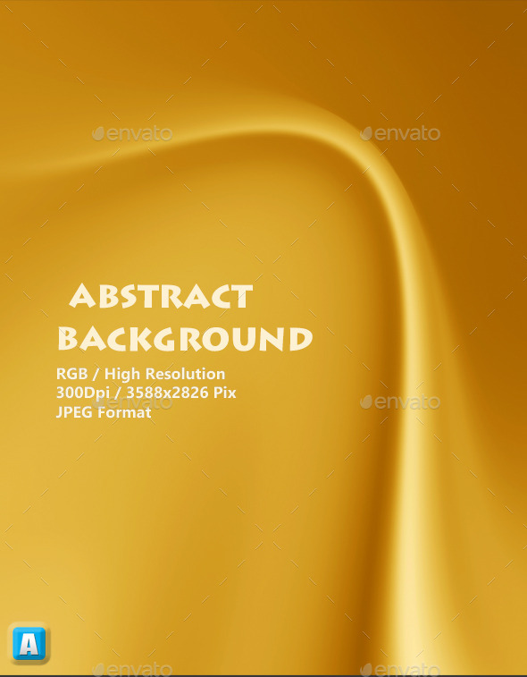 GraphicRiver Abstract Background 0070 10147290