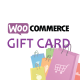 Woocommerce Gift Card Pro - CodeCanyon Item for Sale